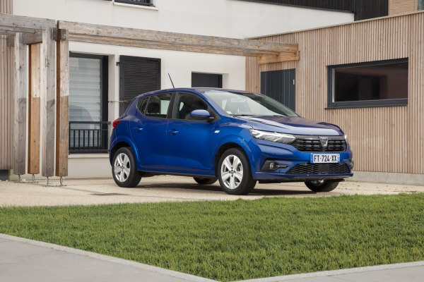 2020_-_new_dacia_sandero_tests_drive__1_.jpg